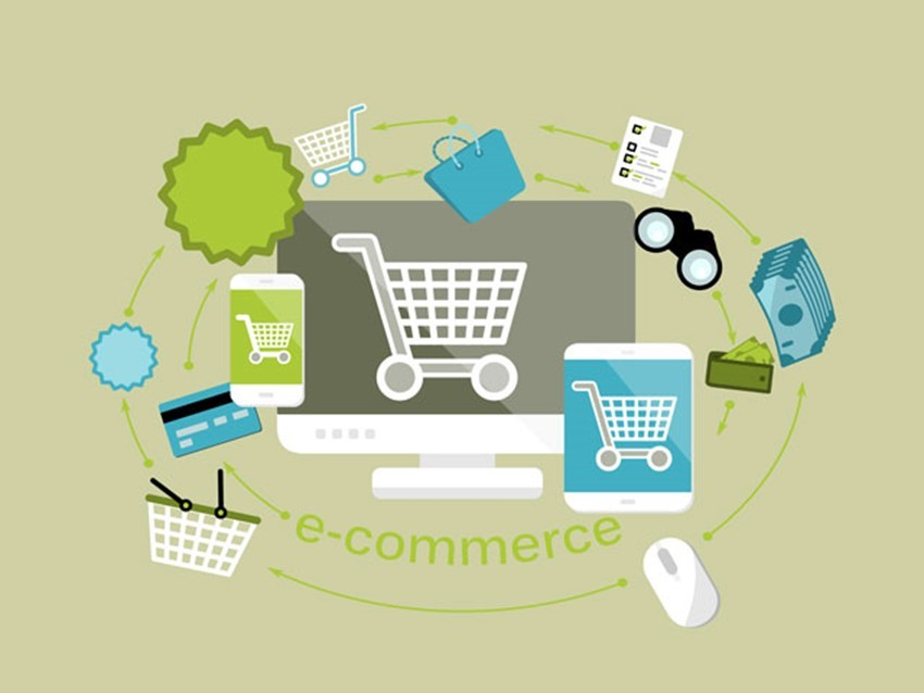 Top 8 eCommerce Website Success Factors