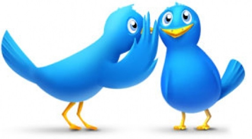 Make your Twitter Fly!!!