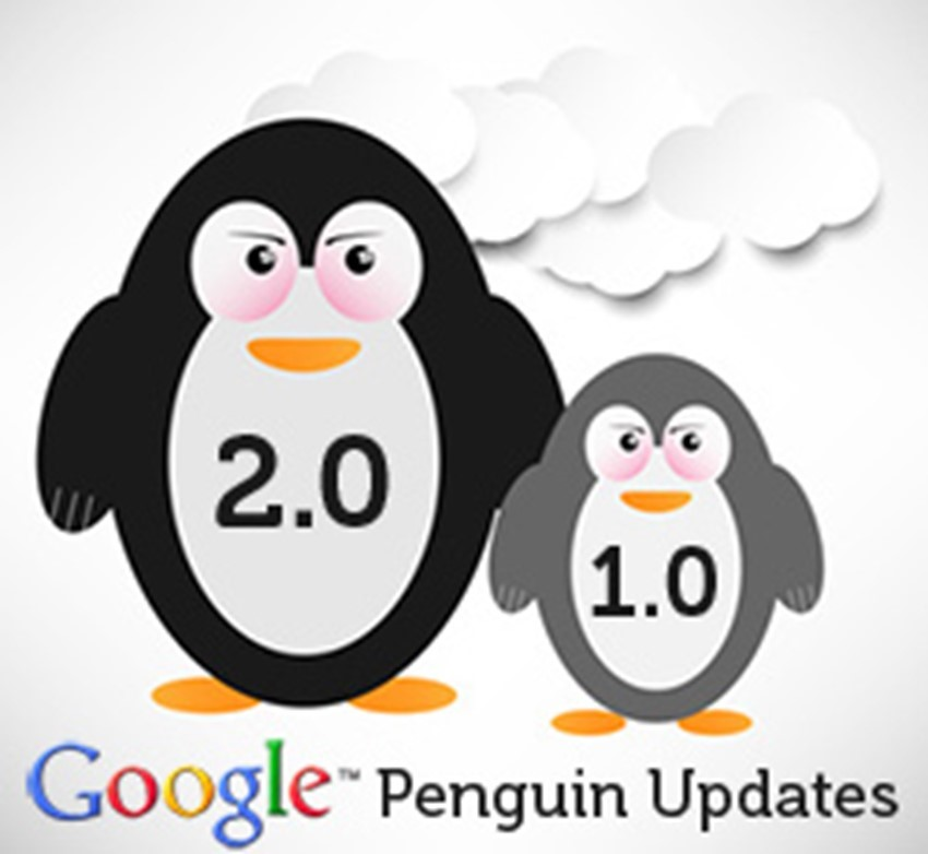 Penguin 2.0: Potential Impact on SEO